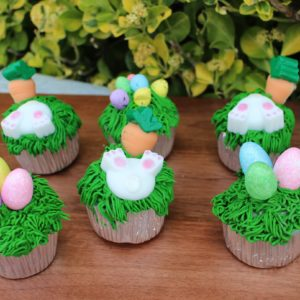 EASTER CUPCAKES 339