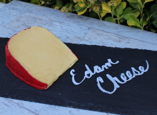 EDAM CHEESE 959