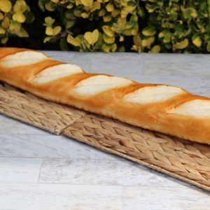 FRENCH BAGUETTE 954