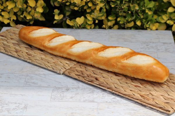 FAKE FRENCH BAGUETTE 954