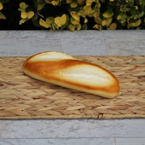 FRENCH BREAD LOAF 951