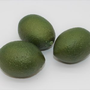 Fake Limes