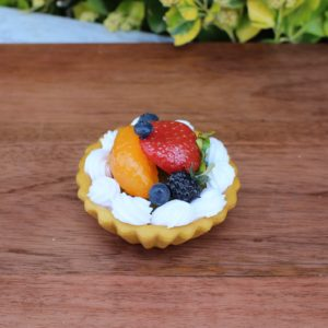 MINI MIXED TART 322