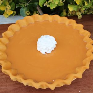 PUMPKIN PIE 112 1