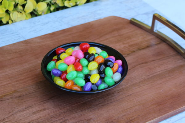 SM JELLY BEAN BOWL CU1