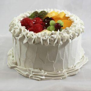 SM VN FRUIT CAKE