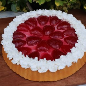 STRAWBERRY TART 105 (2)