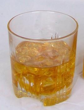 TyQrR FtOEE SsJTj 585 SCOTCH GLASS