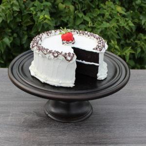 VANILLA CAKE SLICE MISSING 306