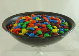 IEWrK LvXJf ULRvnm M Bowl