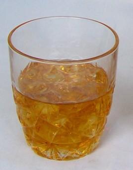 IgiwS XUYMJ CYGvy 568 WHISKEY GLASS
