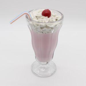 Strawberry Shake 2