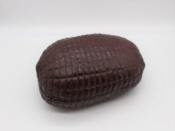 Fake Whole Deli Ham